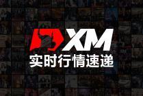 XM 7月27日外汇实战策略