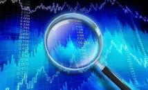 ATFX告诉你外汇交易怎么选择平台