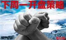 陈召锡;1.25/1.26下周一黄金原油行情走势分析及操作策略
