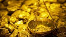价格控盘老陈12.4黄金多空怎么把握?原油白银走势及操作建议