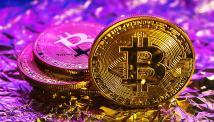 币圈小蝶:区块链虚拟币趋势研究