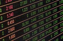 9.22美联储利率决议公布在即!后市黄金如何操作?